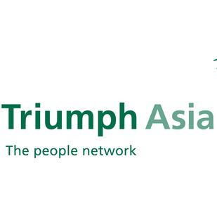 TriumphAsia12