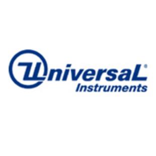 环球仪器UIC