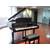 郭焰妮钢琴即兴配奏工作室