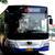 北京公交696路