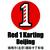 Red1Karting