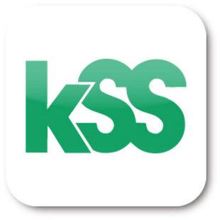 kssballscrew