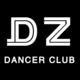 本溪DZ街舞