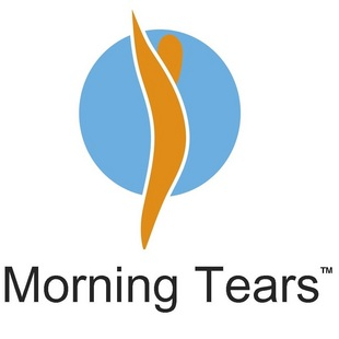 morning_tears