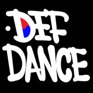 DefDanceSchool