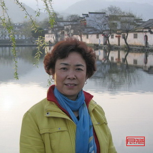 yuehe2014