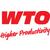 WTO刀座