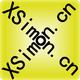 XSimon_cN