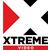 XTremeVideo极视频
