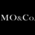 MOCO视频空间