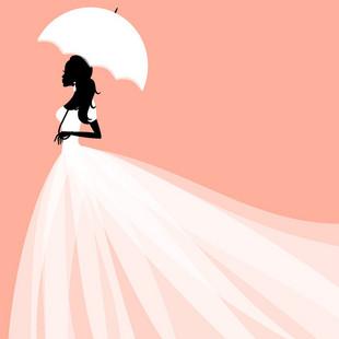 汤派印象婚庆传媒