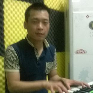 澄城知音艺术中心