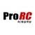 ProRC遥控模型专业平台