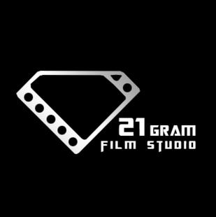21Gram影像工作室