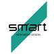 智能艺术SmartArt