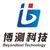 北京博测科技