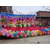 乐昌市八朵花艺术幼儿园