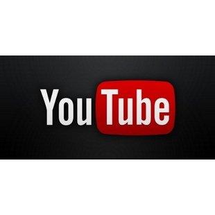 YouTube_fans