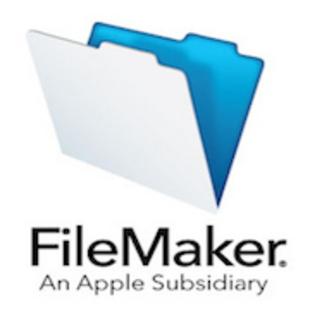 FileMaker中国