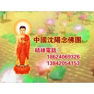 优酷用户1576464178912756