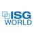ISG中国-佛罗里达海滨公寓领导者