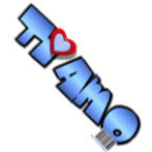 TIAmoYYC