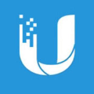 优倍快UBNT网络技术