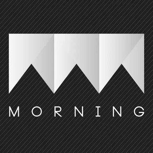 morning视觉