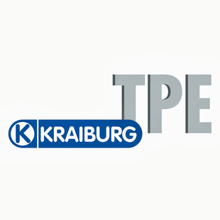 KRAIBURG_TPE