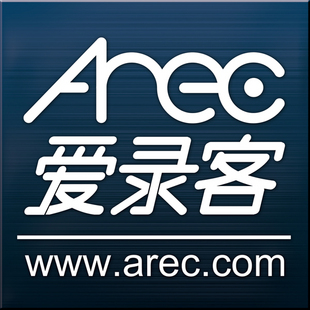 arec_marketing