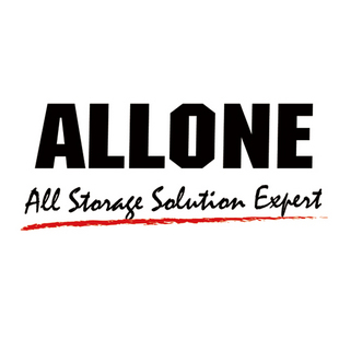 ALLONESolution