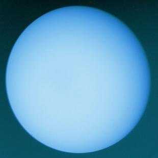 天王星影音