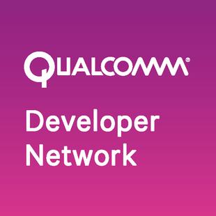 Qualcomm开发