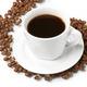 瑞Coffee