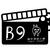 B9课外小组