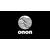 onon-media
