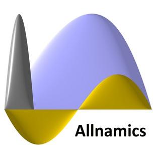 allnamics