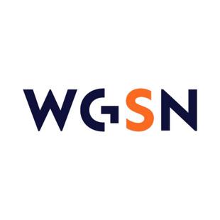 WGSN中国
