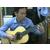 中国古典吉他