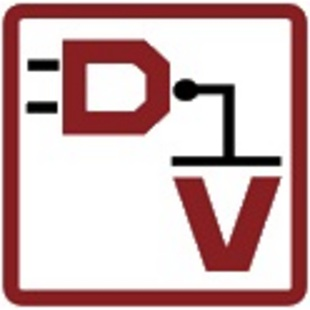 DVClubCN