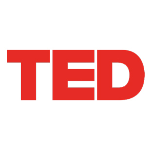 TED官方频道