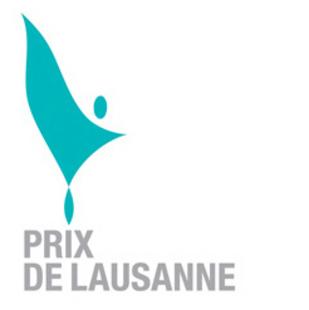 Prix_de_Lausanne