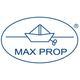 船用螺旋桨MAXPROP