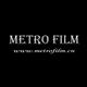 MetroFilm