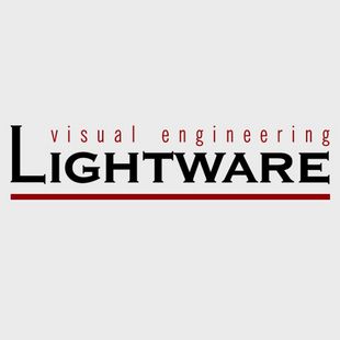 LightwareAsia