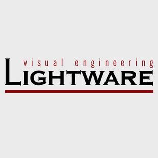 Lightware莱威