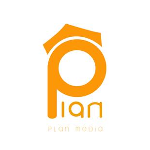 PlanMedia