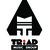 Triad-Music-Group