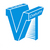 微图视觉-专业机器视觉方案
