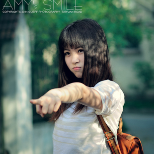 Amylee_P